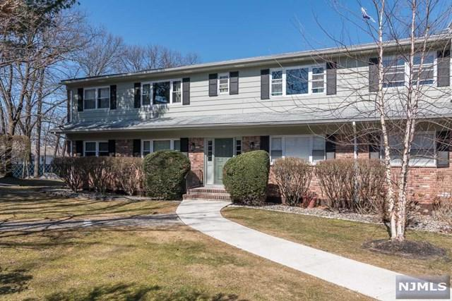 58 Bon Aire Circle, Suffern, NJ 10901 (#1913240) :: Berkshire Hathaway HomeServices Abbott Realtors