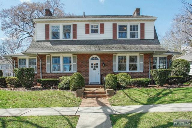 74 Hudson Avenue, Ridgefield Park, NJ 07660 (#1913502) :: Berkshire Hathaway HomeServices Abbott Realtors