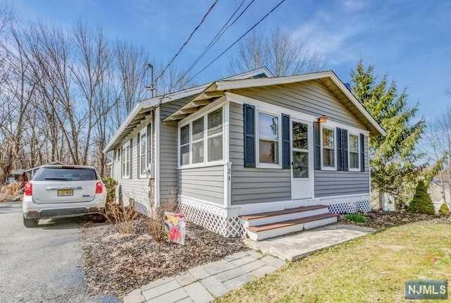 Lafayette, NJ 07848 :: Berkshire Hathaway HomeServices Abbott Realtors