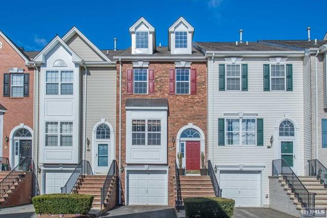 234 Terrace Lake Drive, Butler Borough, NJ 07405 (#1913553) :: Berkshire Hathaway HomeServices Abbott Realtors