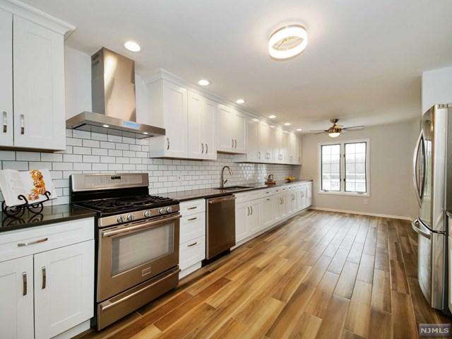 105 Terrace Drive, Chatham Township, NJ 07928 (#1913583) :: Berkshire Hathaway HomeServices Abbott Realtors