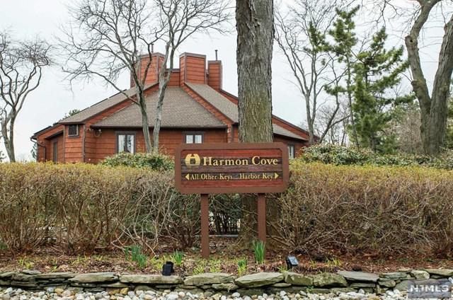 349 Sandcastle Key, Secaucus, NJ 07094 (#1913601) :: Berkshire Hathaway HomeServices Abbott Realtors