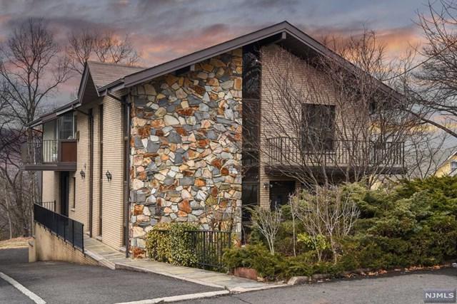 777 Stewart Street, Ridgefield, NJ 07657 (#1913613) :: Berkshire Hathaway HomeServices Abbott Realtors