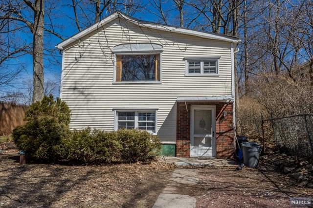 343 Knox Way, Hopatcong, NJ 07843 (#1913719) :: Berkshire Hathaway HomeServices Abbott Realtors