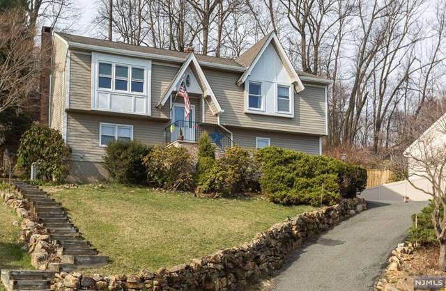 79 Crestwood Road, Rockaway Boro, NJ 07866 (#1913735) :: Berkshire Hathaway HomeServices Abbott Realtors
