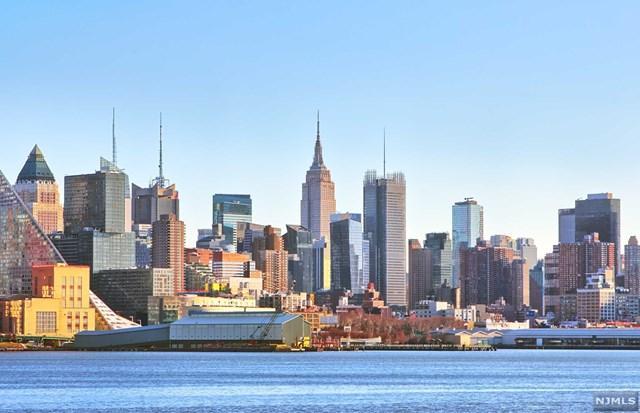 28 Lydia Drive, Guttenberg, NJ 07093 (#1913749) :: Berkshire Hathaway HomeServices Abbott Realtors