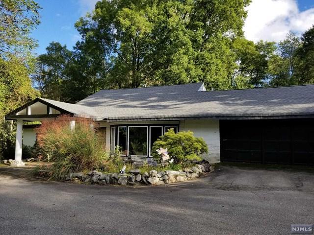 333 Sunset Road, Pequannock Township, NJ 07444 (#1913806) :: Berkshire Hathaway HomeServices Abbott Realtors