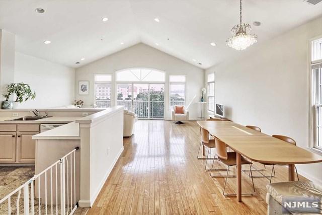 49 Lydia Drive, Guttenberg, NJ 07093 (#1913828) :: Berkshire Hathaway HomeServices Abbott Realtors