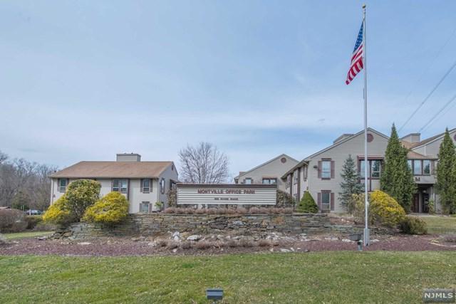150 River Road, Montville Township, NJ 07045 (#1913919) :: Berkshire Hathaway HomeServices Abbott Realtors