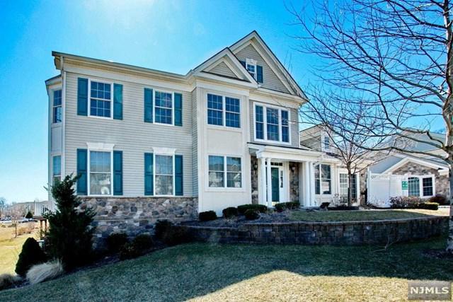 33 Graphite Drive, Woodland Park, NJ 07424 (#1913977) :: Berkshire Hathaway HomeServices Abbott Realtors