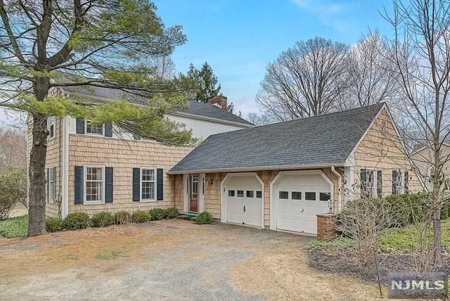 1875 Mountain Top Road, Bridgewater, NJ 08807 (#1914048) :: Berkshire Hathaway HomeServices Abbott Realtors