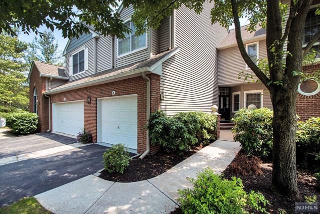 26 Conklin Court, Roseland, NJ 07068 (#1914101) :: Berkshire Hathaway HomeServices Abbott Realtors