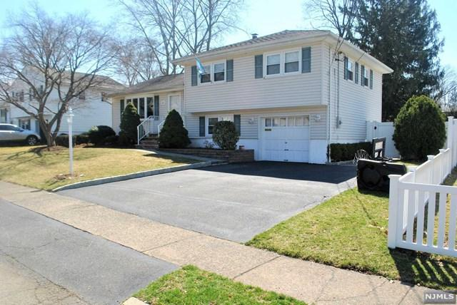 49 Chandler Drive, Emerson, NJ 07630 (#1914186) :: Berkshire Hathaway HomeServices Abbott Realtors