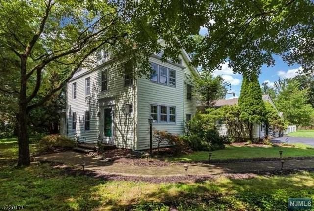 77 Springfield Avenue, Berkeley Heights, NJ 07922 (#1914229) :: Berkshire Hathaway HomeServices Abbott Realtors