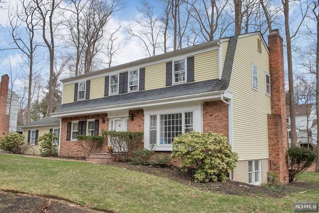 15 Dianne Drive, Montville Township, NJ 07045 (#1915420) :: Berkshire Hathaway HomeServices Abbott Realtors
