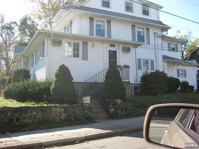 102 Maple Avenue - Photo 1
