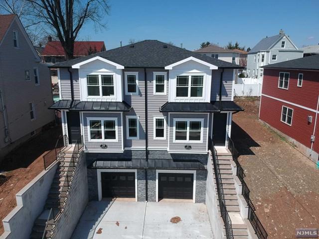 29 Prospect Terrace, East Rutherford, NJ 07073 (#1915477) :: Berkshire Hathaway HomeServices Abbott Realtors