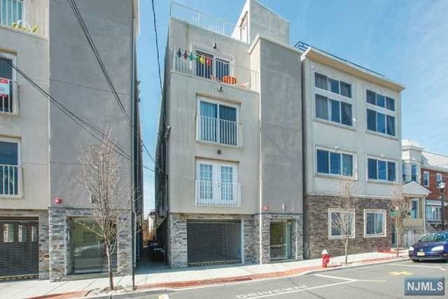 151 20th Street C, Union City, NJ 07087 (#1915542) :: Berkshire Hathaway HomeServices Abbott Realtors