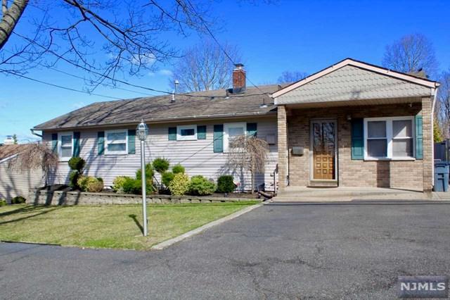 39 Cadmus Avenue, Elmwood Park, NJ 07407 (#1915573) :: Berkshire Hathaway HomeServices Abbott Realtors