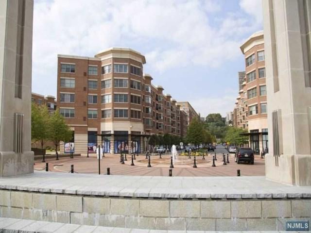 22 Ave At Port Imperial #304, West New York, NJ 07093 (#1915587) :: Berkshire Hathaway HomeServices Abbott Realtors