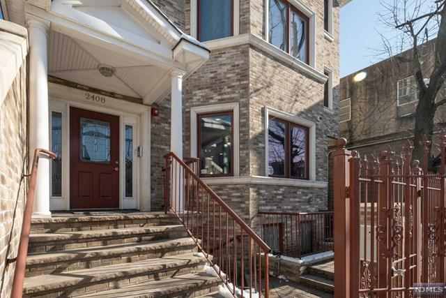2408 Summit Avenue #1, Union City, NJ 07087 (#1915590) :: Berkshire Hathaway HomeServices Abbott Realtors