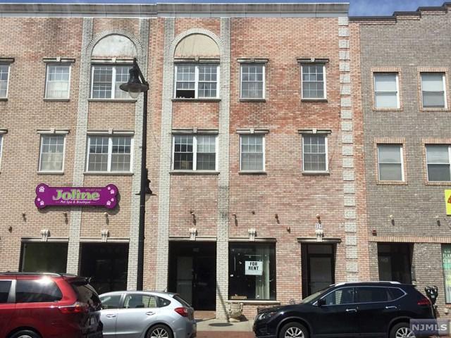 224 Harrison Avenue, Harrison, NJ 07029 (#1915691) :: Berkshire Hathaway HomeServices Abbott Realtors