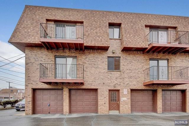 825 Riverside Avenue B202, Lyndhurst, NJ 07071 (#1915696) :: Berkshire Hathaway HomeServices Abbott Realtors