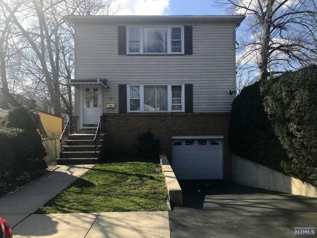 99 Elm Street, North Arlington, NJ 07031 (#1915708) :: Berkshire Hathaway HomeServices Abbott Realtors