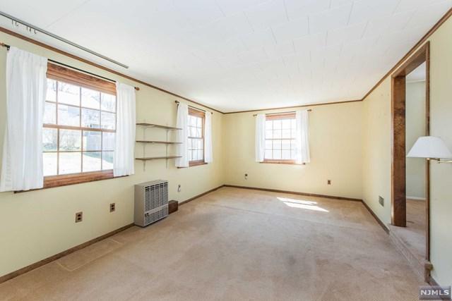 68 Richard Street, Rockaway Township, NJ 07801 (#1915767) :: Berkshire Hathaway HomeServices Abbott Realtors