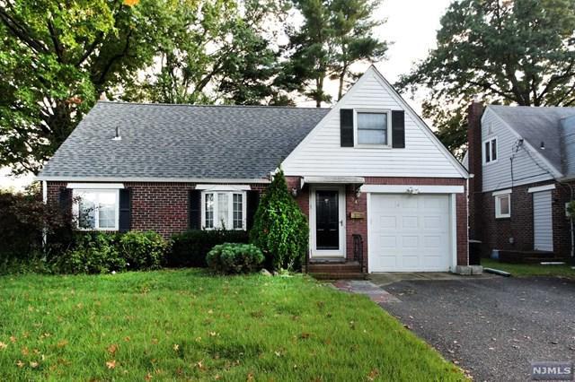 246 Linden Place, New Milford, NJ 07646 (#1915804) :: Berkshire Hathaway HomeServices Abbott Realtors