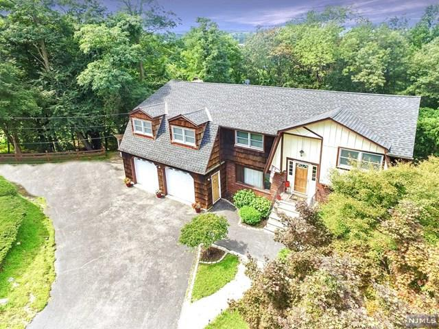 29 Sanders Place, Butler Borough, NJ 07405 (#1915871) :: Berkshire Hathaway HomeServices Abbott Realtors
