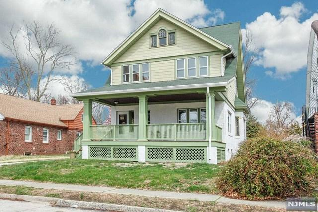 32 Brewster Avenue, Ridgefield Park, NJ 07660 (#1915959) :: Berkshire Hathaway HomeServices Abbott Realtors