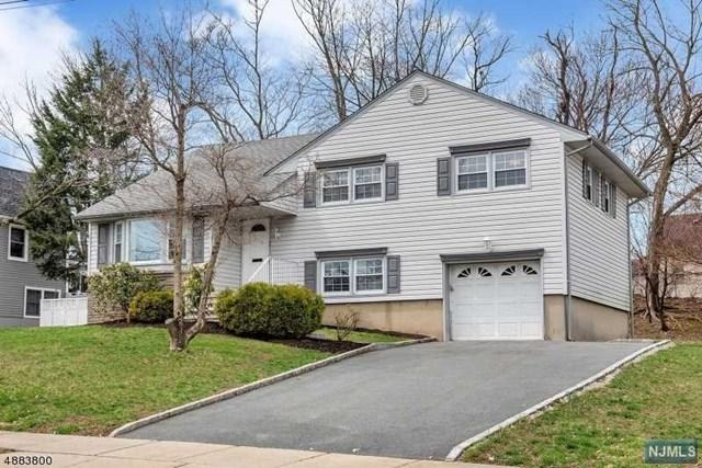 Cedar Grove, NJ 07009 :: Berkshire Hathaway HomeServices Abbott Realtors