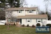 102 Fairway Drive, East Hanover Twp, NJ 07936 (#1916023) :: Berkshire Hathaway HomeServices Abbott Realtors