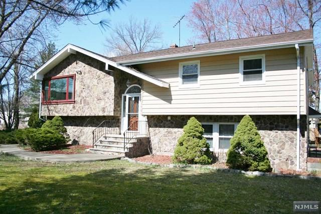 40 Armour Place, Bergenfield, NJ 07621 (#1916032) :: Berkshire Hathaway HomeServices Abbott Realtors
