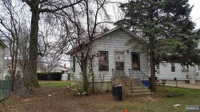 526 Hobson Avenue, Saddle Brook, NJ 07663 (#1916053) :: Berkshire Hathaway HomeServices Abbott Realtors