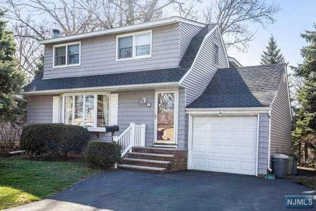 26 Birch Road, Dumont, NJ 07628 (#1916059) :: Berkshire Hathaway HomeServices Abbott Realtors