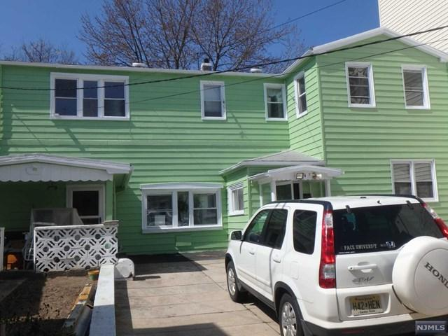 147 Prospect Avenue, Bayonne, NJ 07002 (#1916157) :: Berkshire Hathaway HomeServices Abbott Realtors