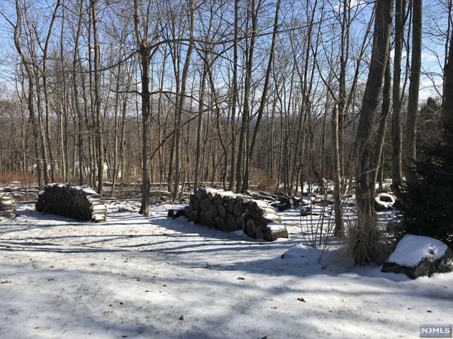 34 Horseneck Road, Montville Township, NJ 07045 (#1916159) :: Berkshire Hathaway HomeServices Abbott Realtors