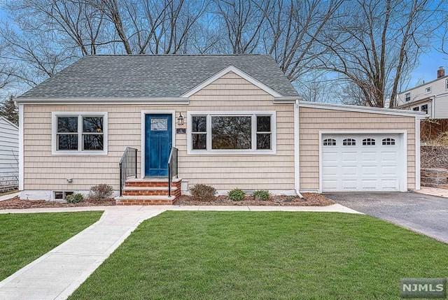 11 Ira Road, Cedar Grove, NJ 07009 (#1916300) :: Berkshire Hathaway HomeServices Abbott Realtors
