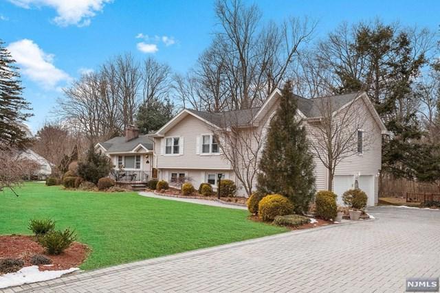 29 Brookview Drive, Woodcliff Lake, NJ 07677 (#1916345) :: Berkshire Hathaway HomeServices Abbott Realtors