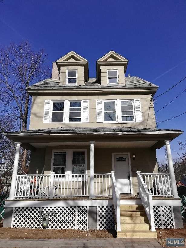 515 Cicilia Place, Scotch Plains, NJ 07076 (#1916347) :: Berkshire Hathaway HomeServices Abbott Realtors