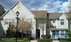 5507 Tudor Drive, Pequannock Township, NJ 07444 (#1916369) :: Berkshire Hathaway HomeServices Abbott Realtors