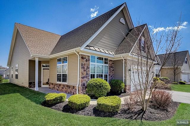 25 Spangenberg Lane, Franklin, NJ 08873 (#1916371) :: Berkshire Hathaway HomeServices Abbott Realtors