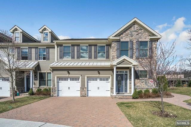 1501 Whitney Lane, Allendale, NJ 07401 (#1916446) :: Berkshire Hathaway HomeServices Abbott Realtors