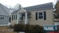 511 Riverside Avenue, Rutherford, NJ 07070 (#1916473) :: Berkshire Hathaway HomeServices Abbott Realtors
