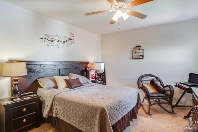 113 Paulison Avenue I2, Passaic, NJ 07055 (#1916567) :: Berkshire Hathaway HomeServices Abbott Realtors