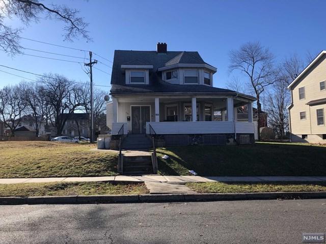 954 Linden Avenue, Ridgefield, NJ 07657 (#1916572) :: Berkshire Hathaway HomeServices Abbott Realtors
