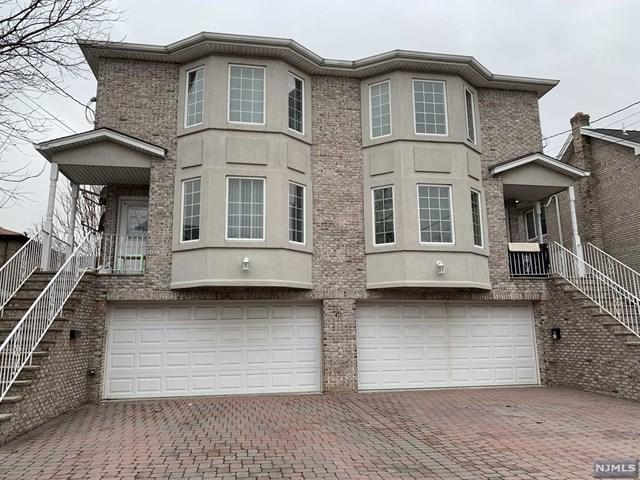 411A 1st Street A, Palisades Park, NJ 07650 (#1916651) :: Berkshire Hathaway HomeServices Abbott Realtors