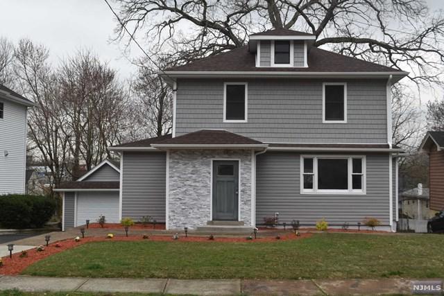 530 Stuyvesant Avenue, Rutherford, NJ 07070 (#1916656) :: Berkshire Hathaway HomeServices Abbott Realtors